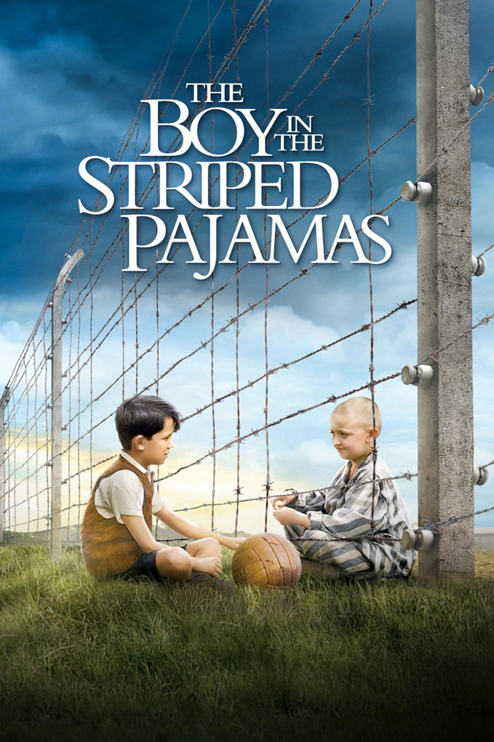 the-boy-in-the-striped-pyjamas-the-boy-in-the-striped-pajamas