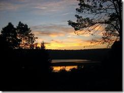 Hunt's Pond State Park