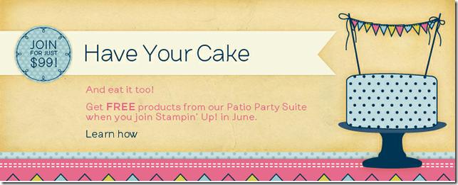 su-cake12