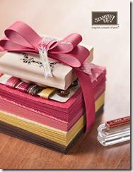 su-catalog12
